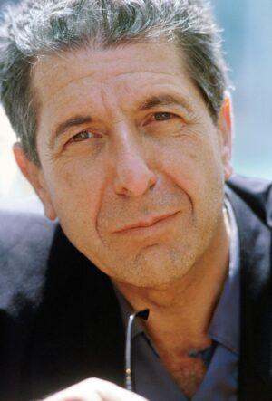 Hallelujah (Leonard Cohen) Online Klavierunterricht