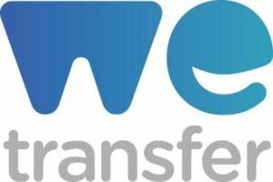 """Доставка по системе """"We-Transfer"""""""