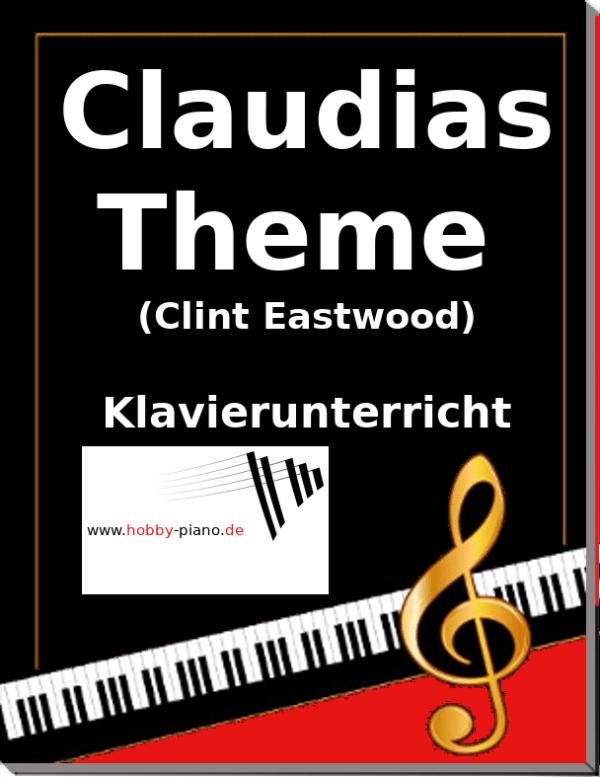 Clausias Theme