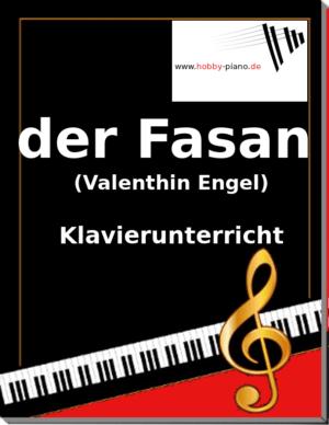 Der Fasan