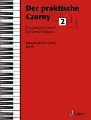 Czerny 2