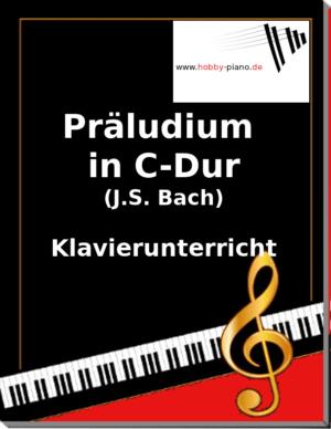 Präludium in C-Dur