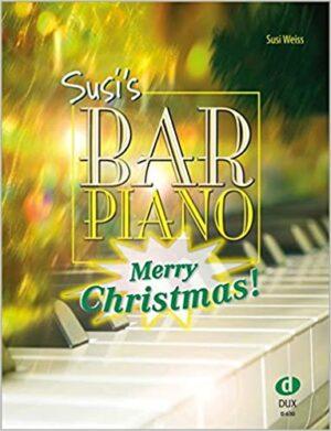susis bar piano